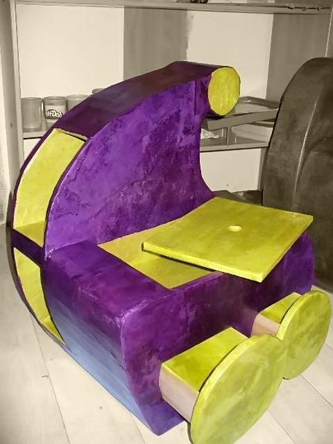 fauteuil-carton-7