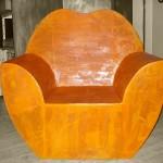 fauteuil-carton-8