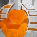 fauteuil-carton-9