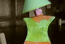 lampe-carton