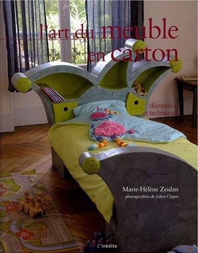 livre-meuble-carton-2