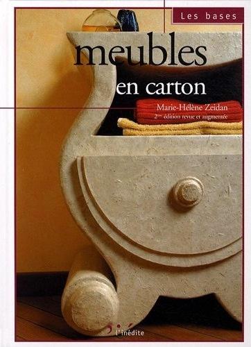 livre-meuble-carton-4