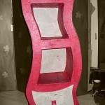 meuble-rangement-carton-03