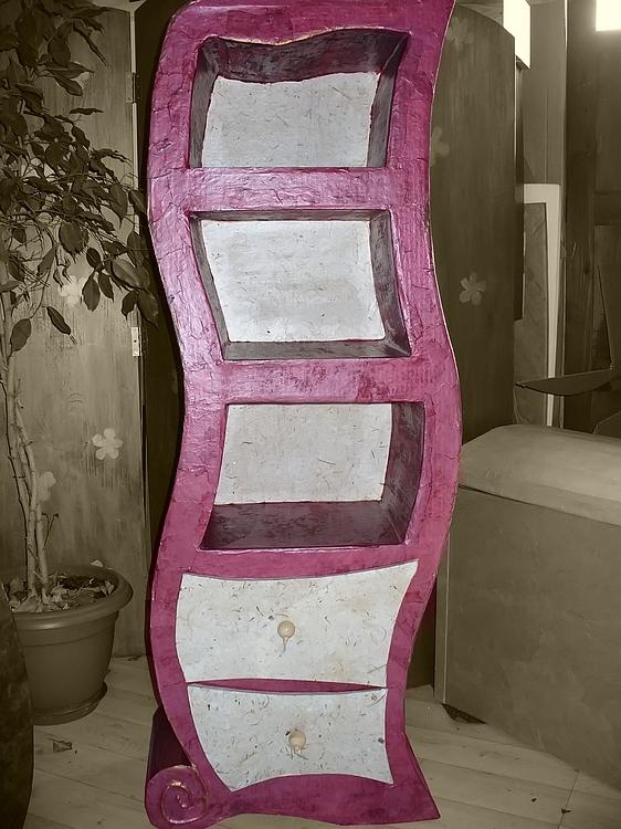 meuble-rangement-carton-04