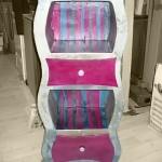 meuble-rangement-carton-05