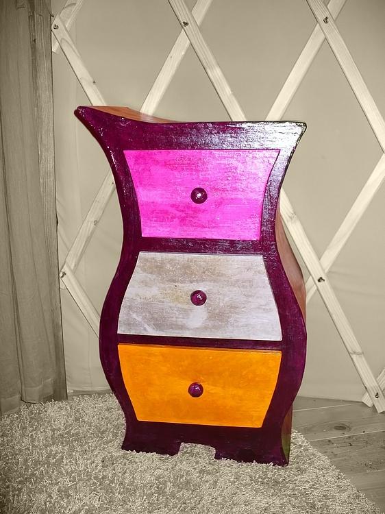 meuble-rangement-carton-08