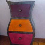 meuble-rangement-carton-10