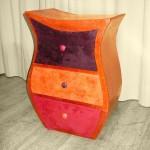meuble-rangement-carton-12