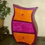 meuble-rangement-carton-13