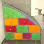 meuble-rangement-carton-14