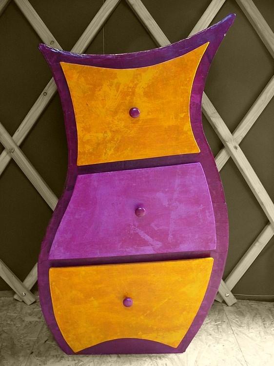 meuble-rangement-carton-16