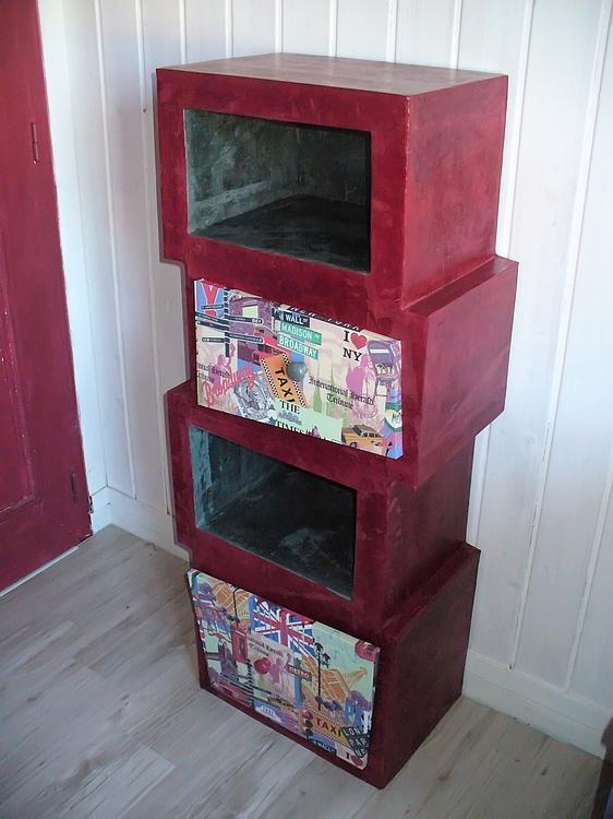 meuble-rangement-carton-17