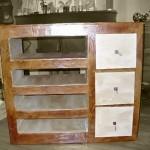 meuble-tv-carton-2