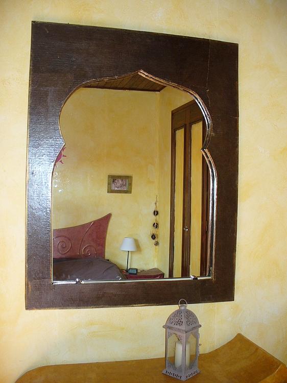 miroir-carton-12