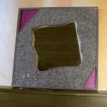 miroir-carton-13