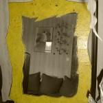 miroir-carton-2