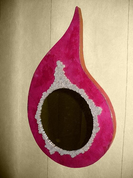 miroir-carton-21