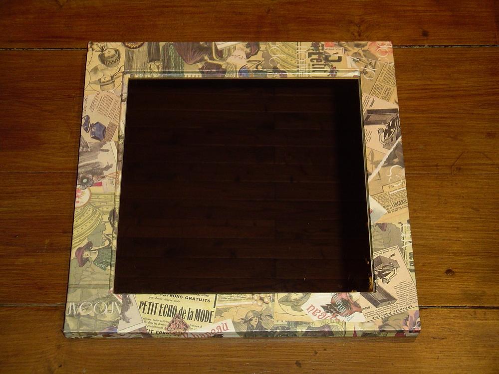 miroir-carton-28