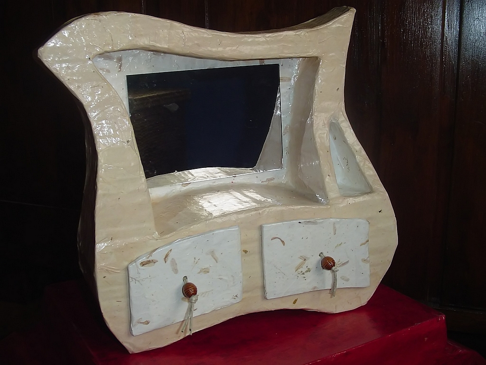 miroir-carton-3