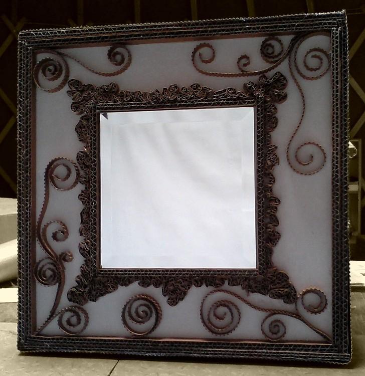 miroir-carton-31
