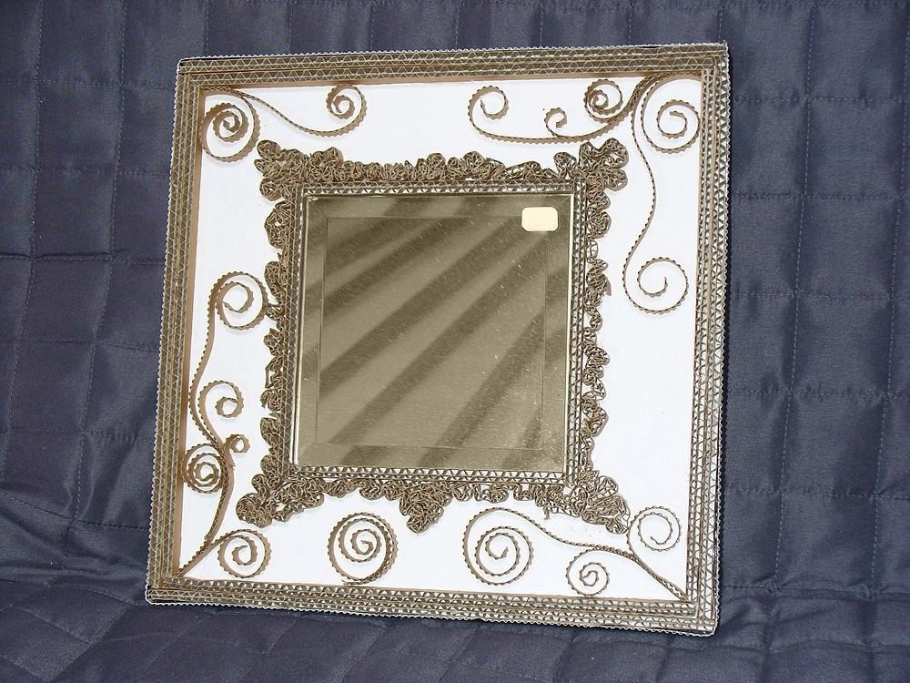 miroir-carton-33