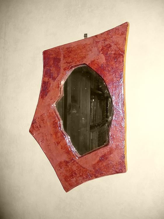 miroir-carton-4