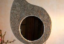 miroir-carton-5