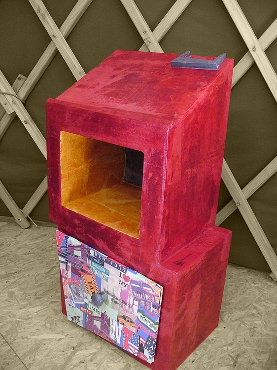 présentoir-carton-1