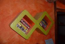 range-cd-carton-1