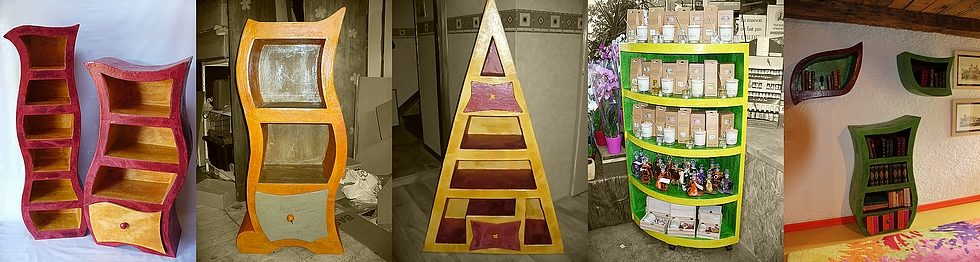 slide-etageres-01