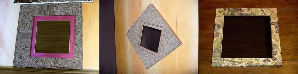 slide-miroirs-03