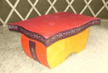 table-carton-10