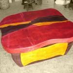 table-carton-11