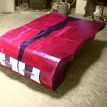 table-carton-12