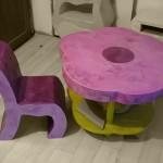 table-carton-3