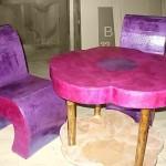 table-carton-6