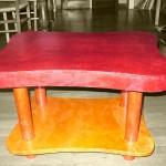 table-carton-7