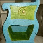 table-chevet-carton-100