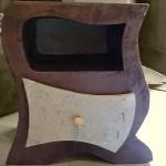 table-chevet-carton-14