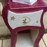 table-chevet-carton-18