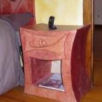 table-chevet-carton-24