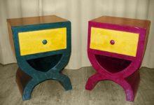 table-chevet-carton-28