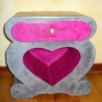 table-chevet-carton-31