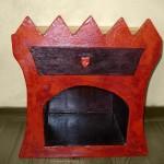table-chevet-carton-32