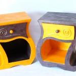 table-chevet-carton-35