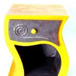 table-chevet-carton-36