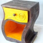 table-chevet-carton-37