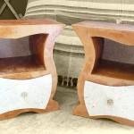 table-chevet-carton-38
