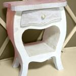 table-chevet-carton-39