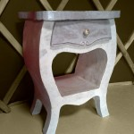table-chevet-carton-39